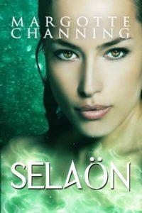 Selaon (Berserkers y Hechiceras n° 3) – Margotte Channing [ePub & Kindle]