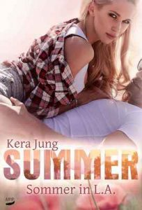 Summer – Kera Jung [German] [ePub & Kindle]
