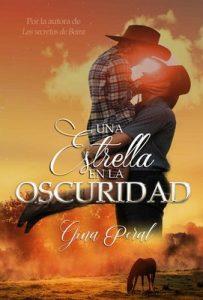 Una estrella en la oscuridad – Gina Peral [ePub & Kindle]