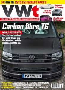 VWt Magazine Issue 55 – June, 2017 [PDF]
