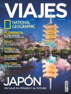 Viajes National Geo – Junio, 2017 [PDF]