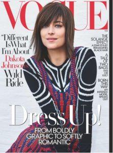 Vogue USA – February, 2017 [PDF]
