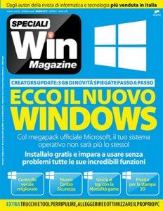 Win Magazine Speciali  Giugno, 2017 [PDF]