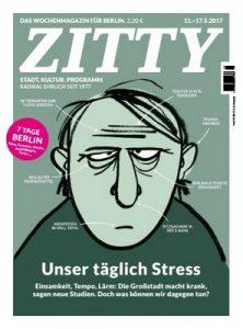 Zitty – 11 Mai, 2017 [PDF]