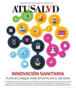 A tu Salvd (La Razón) – 04 Junio, 2017 [PDF]