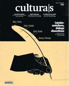 ABC Cultural – 03 Junio, 2017 [PDF]