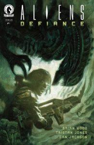 Aliens: Defiance #01 [PDF]
