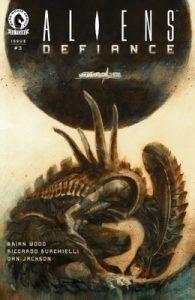 Aliens: Defiance #03 [PDF]