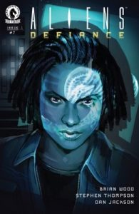 Aliens: Defiance #07 [PDF]