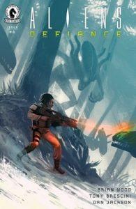 Aliens: Defiance #08 [PDF]