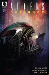Aliens: Defiance #09 [PDF]
