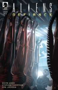 Aliens: Defiance #10 [PDF]