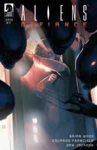 Aliens: Defiance #11 [PDF]