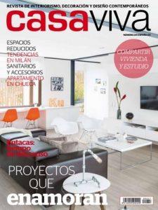 Casa Viva España Nº241 – Junio, 2017 [PDF]