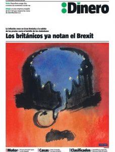 Dinero+Motor+Casas (Clasificados La Vanguardia) – 28 Mayo, 2017 [PDF]