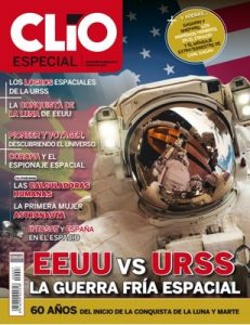 Clio Especial – Mayo, 2017 [PDF]
