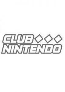 Club Nintendo +Extras +Publicidad +Cartas [PDF]