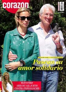 Corazón TVE – 04 Junio, 2017 [PDF]