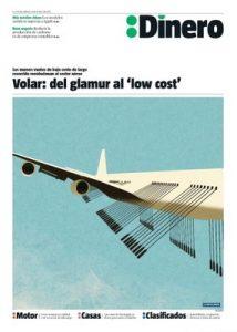 Dinero+Motor+Casas – 04 Junio, 2017 [PDF]
