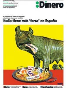 Dinero+Motor+Casas – 21 Mayo, 2017 [PDF]