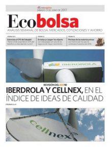 Ecobolsa – 03 Junio, 2017 [PDF]
