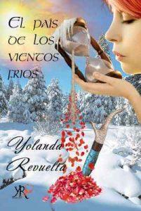 El país de los vientos fríos – Yolanda Revuelta [ePub & Kindle]