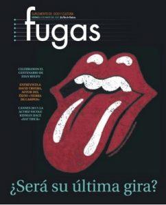 Fugas – 12 Mayo, 2017 [PDF]