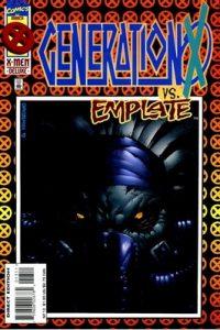 Generation X Vol 1 #13 [PDF]