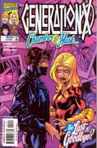 Generation X Vol 1 #44 [PDF]