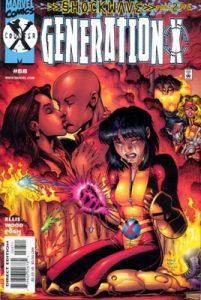 Generation X Vol 1 #68 [PDF]