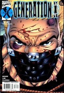 Generation X Vol 1 #73 [PDF]