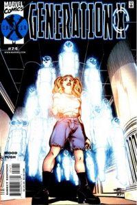 Generation X Vol 1 #74 [PDF]
