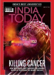 India Today – June 26, 2017 [PDF]