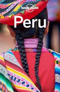 Lonely Planet Peru (Travel Guide) – Lonely Planet, Carolyn McCarthy [ePub & Kindle] [English]