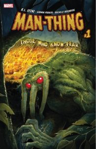 Man-Thing Vol. 5 #1 [PDF]