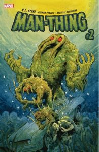 Man-Thing Vol. 5 #2 [PDF]