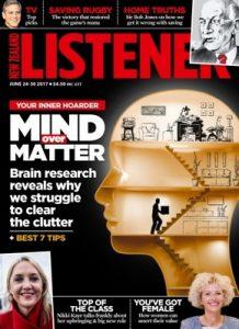 New Zealand Listener – June 24-30, 2017 [PDF]