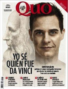 Quo España – Junio, 2017 [PDF]