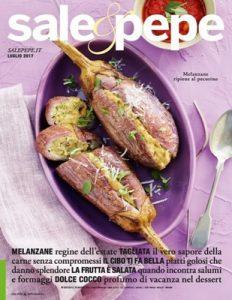 Sale & Pepe – Luglio, 2017 [PDF]