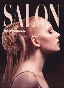 Salon International – June, 2017 [PDF]