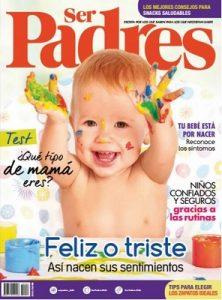Ser Padres Chile – Junio, 2017 [PDF]