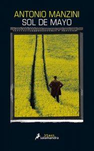 Sol de mayo (Rocco Schiavone #4) – Antonio Manzini [ePub & Kindle]