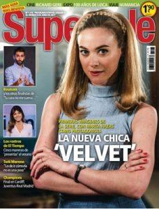 Supertele – 03 Junio, 2017 [PDF]