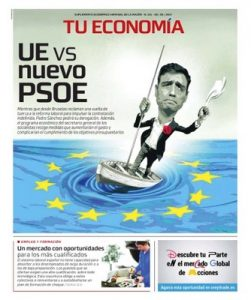 Tu Economía – 28 Mayo, 2017 [PDF]