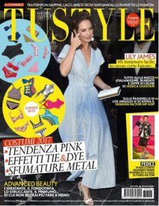 Tu Style N.26 – 21 Giugno, 2017 [PDF]
