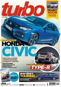 Turbo Portugal – Junho, 2017 [PDF]