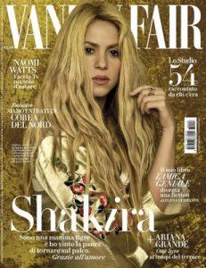 Vanity Fair Italia N.23 – 14 Giugno, 2017 [PDF]