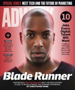 Adweek – July 24, 2017 [PDF]