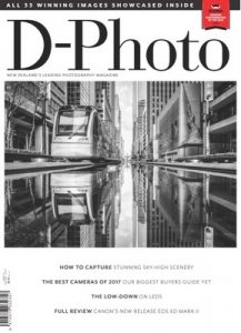 D-Photo – Issue 79 – August-September, 2017 [PDF]