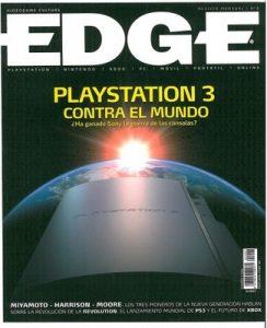 Edge Número 02, 2002 [PDF]